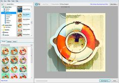 Filter Forge - Download Free Photoshop Plugins!