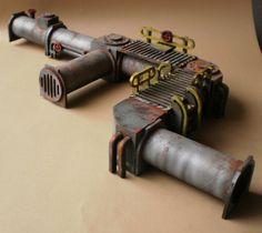 Miniature Scenery new releases (Xeno terrain for Eldar) - Forum - DakkaDakka | My Leman Russ is Fight!