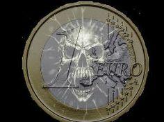 WEBSEGUR.com: MALDITO EURO