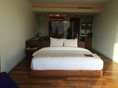 La Purificadora (Puebla, Mexico) - Hotel Reviews - TripAdvisor