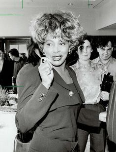 60 Top Tina Turner foto's en beelden Tina Turner, Back To The 80's, The Best Is Yet To Come, Music Songs, Great Photos, Rock N Roll, Famous People, Dancer, Hollywood