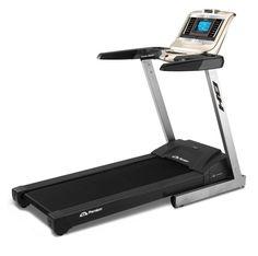 S Premium-Cintas de correr- BH -Fitness Doméstico