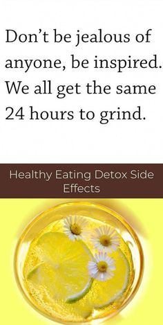 Most experts would agree that a regular colon cleanse program can ensure a better way of living. They believe that other forms of colon cleansing such as colon Clean Colon Home Remedies, Colon Cleanse Detox, Natural Cleaning Products, Healthy Eating, Fruit, Food, Drink, Irrigation, Eating Healthy