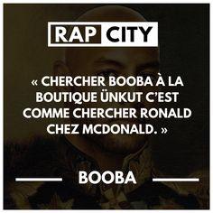 #punchline #clash #booba Clash Rap, Punchline Rap, Affirmations, Rap City, Troll, Self Love, The Man, Poems, Singing