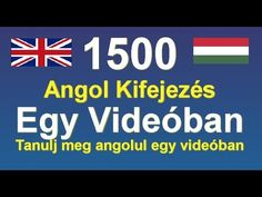 English Speaking Practice, Teaching English, Learn English, English Language, Education, Learning, School, Youtube, Film