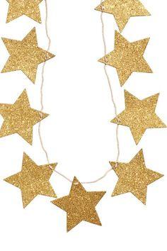 36 hm Lighted White Glittering Mesh 2-D Star of Bethlehem Christmas Yard Art Decoration