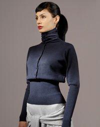 italian cashmere fashion designers