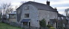 Astwell Mill, Brackley, Northamptonshire. Bed and Breakfast Holiday Accommodation in England.