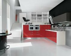 "Inspiration Minimalist Kitchen Cabinets""..."""