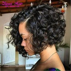 >>>OrderBrazilian Virgin Hair Curly Weave Human Hair 3 Bundle Deals Cheap Loose Curly Wet And Wavy Virgin Brazilian Hair Weave BundlesBrazilian Virgin Hair Curly Weave Human Hair 3 Bundle Deals Cheap Loose Curly Wet And Wavy Virgin Brazilian Hair Weave BundlesSale on...Cleck Hot Deals >>> http://thisshopping.cloudns.hopto.me/32414387424.html images