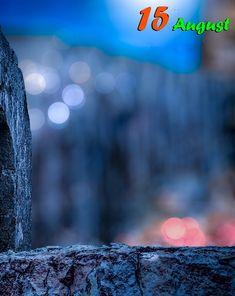 Separate Fine Photoshop For Beginners Website Blur Image Background, Desktop Background Pictures, Blur Background Photography, Photo Background Editor, Studio Background Images, Background Images For Editing, Light Background Images, Picsart Background, Photography Editing