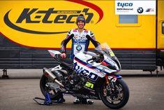 Bmw S1000rr, Motorcycles, Racing, Bike, Vehicles, Motorbikes, Bmw Motorrad, Bicycle Kick, Auto Racing