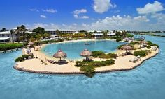 Family-Friendly Resort in Florida Keys | Groupon