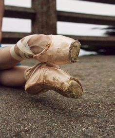 Shared by Find images and videos about dance, ballet and ballerina on We Heart It - the app to get lost in what you love.