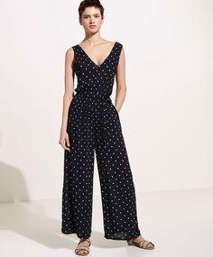 08080fa58c f011b5adf20e0d879f521d00f69b223d--îmbrăcăminte-sport-polka-dot-jumpsuits.jpg
