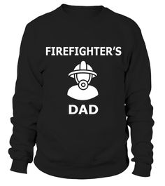 firefighters dad  #tshirts #tshirtsfashion #tshirt #tshirtdesign #tshirtprinting