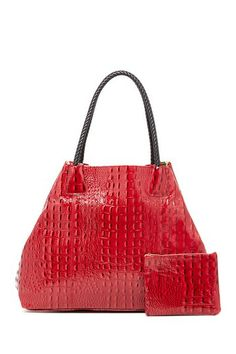 Big Buddha Ambrose Handbag by Non Specific on @HauteLook