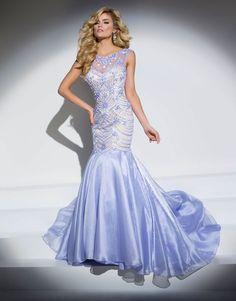 Tony Bowls TB11740 Dress