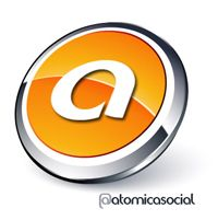 Atomica Team - Strategic Social Media.    Are you targeting US Hispanics and want your social media to talk to them in their own language? You want to team up with us!