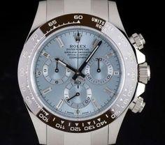 Rolex Cosmograph Daytona, Rolex Daytona, Luxury Watches, Rolex Watches, Cool Watches, Watches For Men, Fashion Watches, Chronograph, Men's Shoes