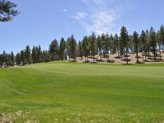 Home site 294 | 2602 E Buena Vista Ct | 22,839 feet | 0.52 acres | Offered at $465,000