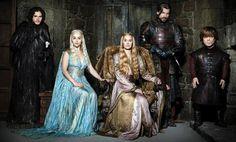 Game of Thrones Costume List | Game-of-Thrones.jpg