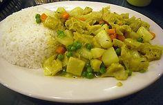 receta cau cau  comida peruana mondongo
