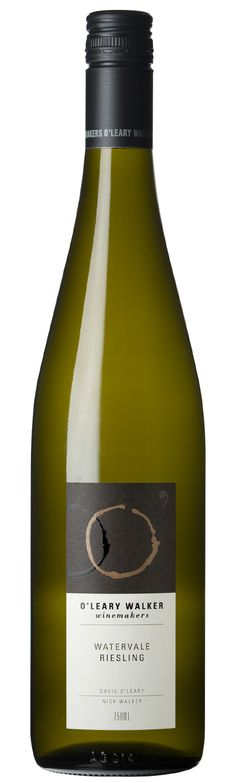2011O'Leary Walker Watervale RieslingO'Leary Walker is the over performing bargain outfit of Clare, and this wine proves it because no one else has conjured a wine of such confidence and well-defined kaffir lime, granny smith and lemon zest at this price.92$18Tyson Stelzer (WINE100 March 2012)