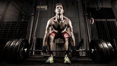 #фитнес #тренировки #самый_результативный_проект #BodyFit #Спортлайф #Витаспорт  12 советов для повышения результатов в становой тяге  ➜ Совет №1: Если вы хотите тянуть много, надо тянуть правильно  Для начала пример из жизни. Когда Пит, коммерческий директор нашего клуба, начал тренироваться год назад, он осилил в становой 40 кг. 364 дня спустя он уверенно поднял 180 кг. Вот такой пример из реальной жизни.  Держа его в голове, начните совершенствовать свою технику тяги с 8 простых шагов…