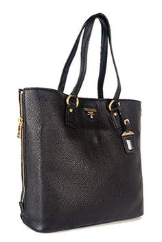 replica prada 9803 black large ladies