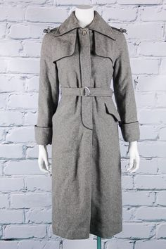 US $98.00 Pre-owned in Clothing, Shoes & Accessories, Women's Clothing, Coats & Jackets
