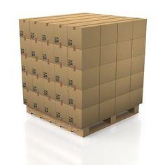 Lot of 30 - HP EliteDesk 800 G1 Core i5 Desktops