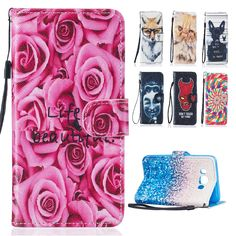 Fashion Colorful Leather Case Cover for Apple iPhone 5 5S 5 S Wallet Silicon Back Cover for iPhone SE S E iPhoneSE Phone Cases