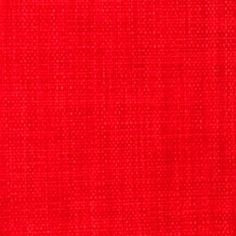 Flame woven upholstery fabric by Trend 01225 $31.75 per yard