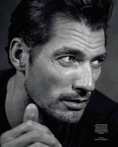 David-Gandy-El-Pais-Icon-2015-Black-White-Photo-Shoot-004
