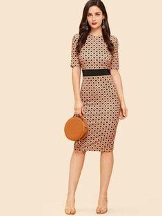 bc081bc5b20 7 Best Summer Plus Size Party Dresses images