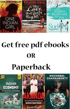 EBOOKS INDIAN AUTHORS PDF DOWNLOAD