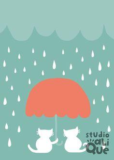 print & pattern: DESIGNER - studio alique