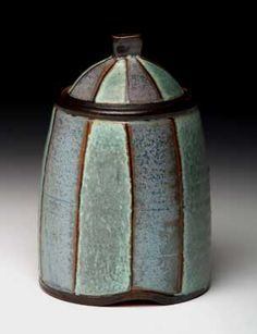 Image result for Lisa Hammond pottery
