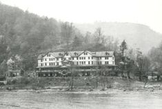 Wv History On Pinterest Coal Miners The Civil Wars And