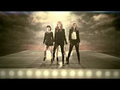 """[M/V] miss A """"Good-bye Baby"""" from [A Class] - The rain is over!! Finally the sun is out and so is miss A's 1st full-length album along with their breathtaking and suspenseful music video~~"""