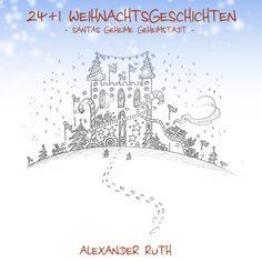 Weihnachten mit den Schmetterlingen feiern! www.schmetterlingsgeschichten.com