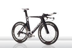 Ridley Bikes: DEAN FAST 10