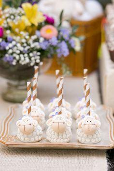 batizado ovelhinha manu festa com gosto inspire-34