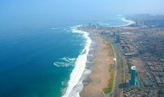 Iquique. Chile, River, Outdoor, South America, Wonderful Places, Beaches, Norte, Earth, Countries