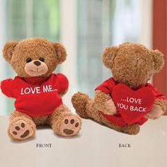 While It Is Easy To Buy Valentines Day Gifts For Your Girlfriend As Girls Traditionally Like