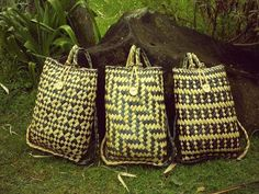 flax weaving - Google Search