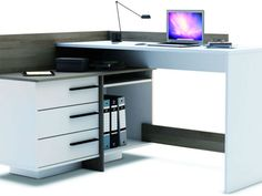 office:Awesome Corner Office Desk Awesome Home Office Desks Home Design Office Desks For Home Modern New Office Design Ideas Full Size Of Furniture Office Awesome Home Office Desks Home Design Office Desks For Home  Corner Office Desk