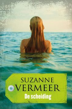 De scheiding - ePUB of iBook Best Books To Read, Good Books, My Books, Famous Inspirational Quotes, Afraid Of The Dark, Thrillers, No Time For Me, Book Lovers, Swimming Pools