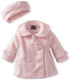 22df51c74 65 Best Sarahs Jackets   Sweaters images